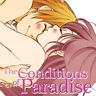 The Conditions of Paradise