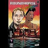 Roundhouse Hooligans