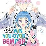 I'll Win You Over, Sempai!