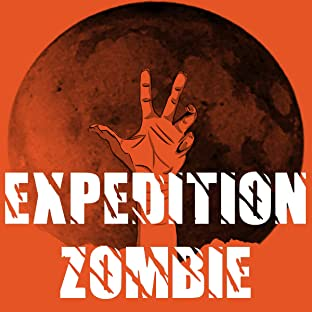 Expedition Zombie