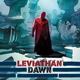 Leviathan Dawn (2020-)