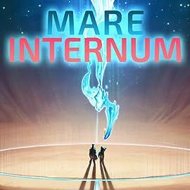 Mare Internum