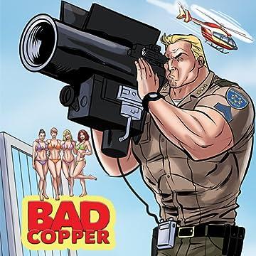 Bad Copper
