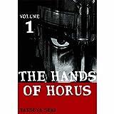 The Hands of Horus