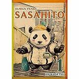 Sasahito
