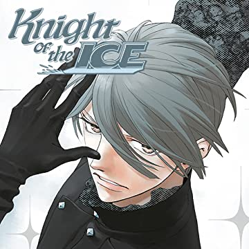 Knight of the Ice
