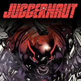 Juggernaut (2020-)