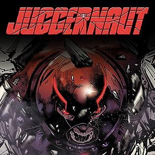 Juggernaut (2020)