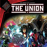 The Union (2020-)