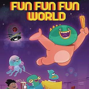 Fun Fun Fun World