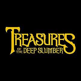Treasures of the Deep Slumber