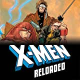 X-Men: Reload