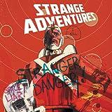 Strange Adventures (2020-)