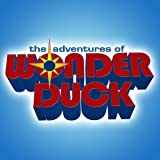The Adventures of Wonder Duck