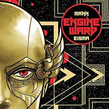 Engineward