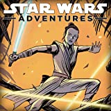Star Wars Adventures (2020-)