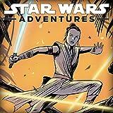 Star Wars Adventures (2020-)