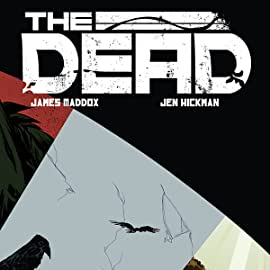 The Dead: The Dead