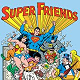 Super Friends (1976-1981)