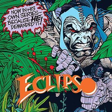 Eclipso (1992-1994)
