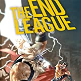 The End League