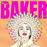 The Fabulous Baker Girls
