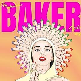 The Fabulous Baker Girls, Vol. 1