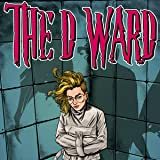 The D Ward