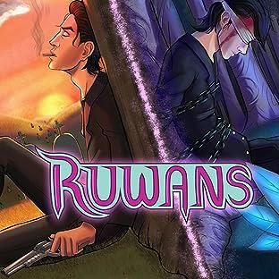 Ruwans