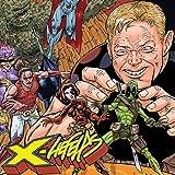 X-Liefelds