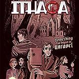 Ithaqa: The Fool