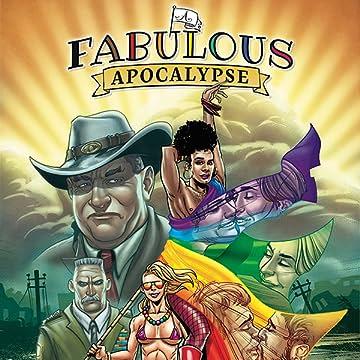 A Fabulous Apocalypse
