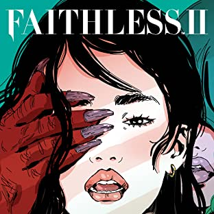 Faithless II