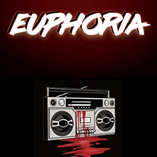 Euphoria, Vol. 1: Awake