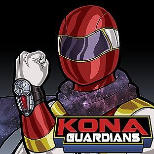 Kona Guardians