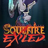 Soulfire: Exiled