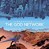 Negalyod: The God Network