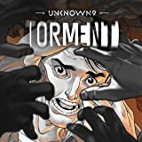 Unknown 9: Torment