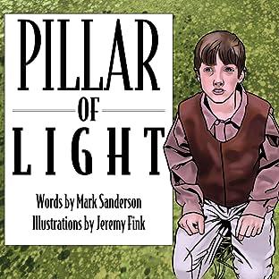 Pillar of Light