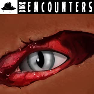 Dark Encounters, Vol. 1
