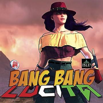 Bang Bang Lucita: Team Up
