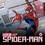 W.E.B. Of Spider-Man (2020-)