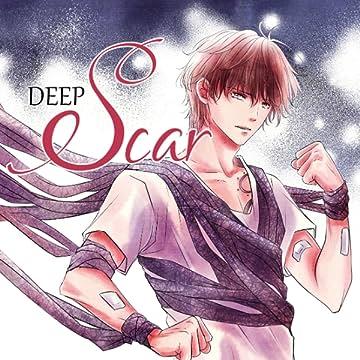Deep Scar