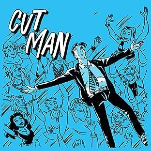 Cut-Man