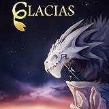 Glacias: Volume