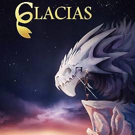 Glacias, Vol. 1: Volume