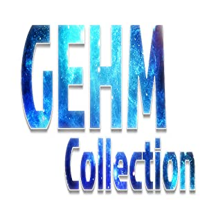 The GEHM Collections, Vol. 1