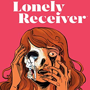 Lonely Receiver