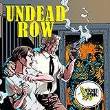Undead Row
