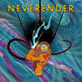 Neverender, Vol. 1